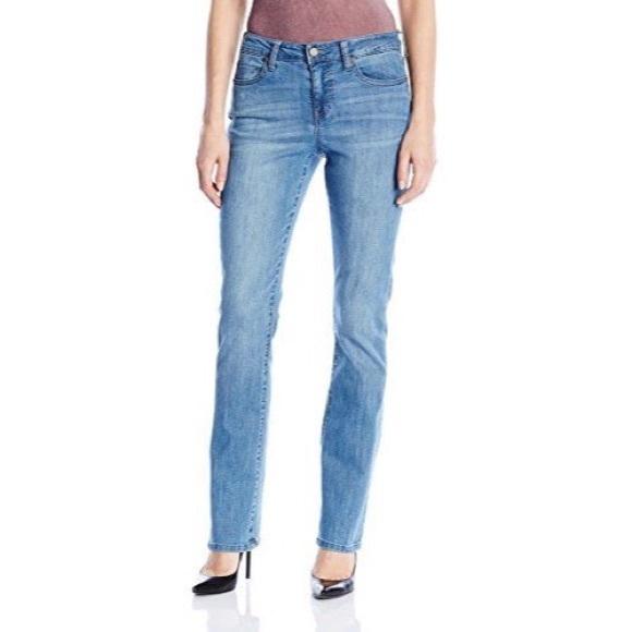 5097e4ca991a1 Liverpool Jeans Company Jeans